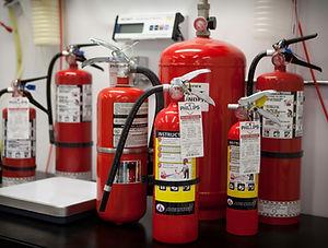 Phillips Windsor Extinguishers.jpg