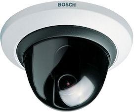 Phillips Life Safety - CCTV - Windsor