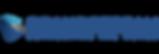 Phillips Life Safety - Grandstream - Windsor