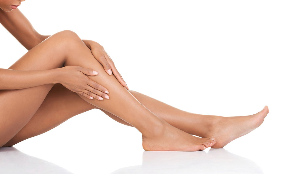 Perfectly-Smooth-Legs.jpg