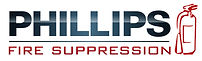 Phillips Life Safety Solutions Windsor - Fire, Security, CCTV, Notifier, Genetec, Bosch