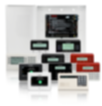 Phillips Life Safety Solutions - Bosch Security Windsor