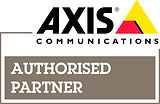 Phillips Life Safety - Axis - Windsor