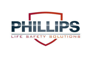 Phillips Life Safety Solutions