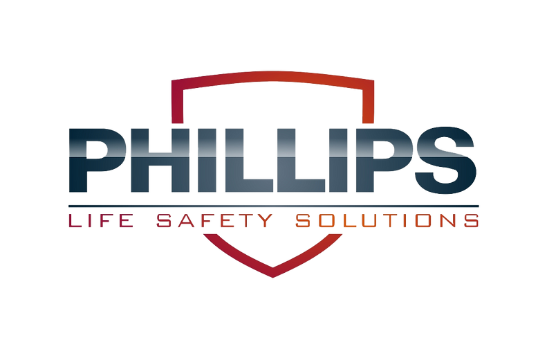 Phillips Life Safety - Windsor Fire Alarm