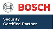 Phillips Life Safety - Bosch - Windsor