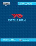 YG1 Cutting Tools.jpg