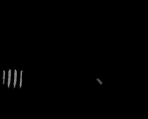 c000100480001_square-nuts-thin-type-metr