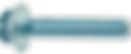 Serrated Flanged Bolt.png
