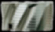 E2678401.png