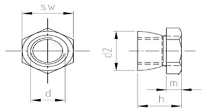 Shear-Nut-Diagram.jpg