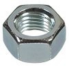 Hex Finish Nut.png