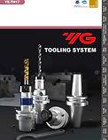 YG1 Tooling System.jpg