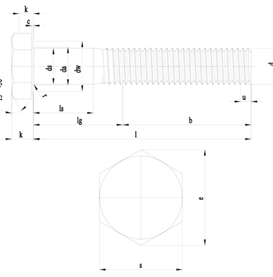c000400040001_hexagon-head-bolts-metric-
