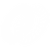 Heco Icon
