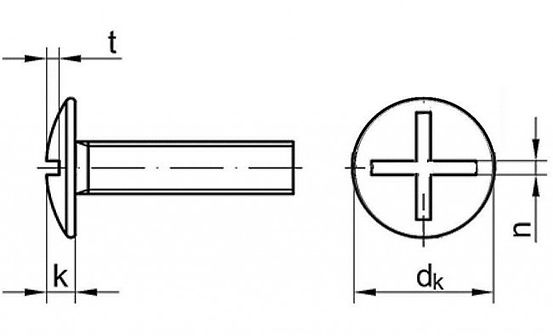 gutter bolt drawing.jpg