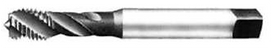 TC187206.png