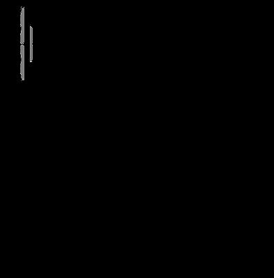 c000400060001_flanged-hexagon-bolts-metr