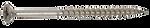 decking-screws.png