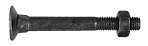 CSK Square Neck Bolt.png