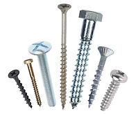 Screws Group-01.jpg