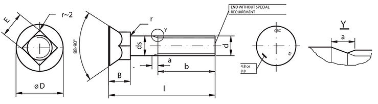 CSK Square Neck Bolt Drawing.jpg