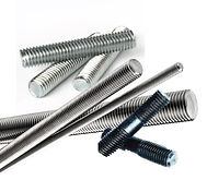 Threaded Rod Group-01.jpg