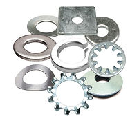 Washers Web Group-01.jpg