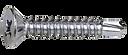 Self-Drilling-Screw-Taiwan-M6-M30-Tek.pn
