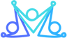 TRANSPARENT vb logo ICON.png