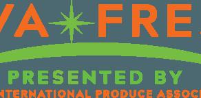 Viva Fresh Expo April 25-27
