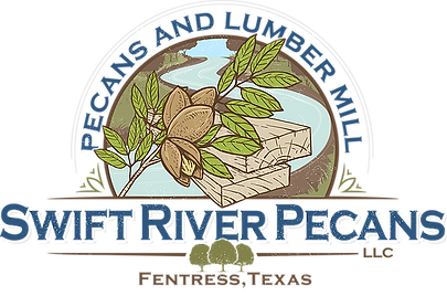 Logo for Swift River Pecans LLC.png