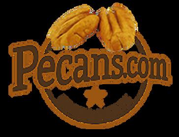 logo-pecans_1530106186__93614.original.p