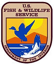 U.S. Fish and Wildlife Service.jpg