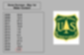 Screen Shot 2020-05-26 at 4.45.02 PM.png