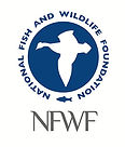 National_Fish_and_Wildlife_Foundation_Lo