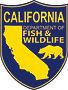 California-Department-of-Fish-and-Wildli