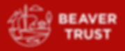Beaver Trust logo F red-06.png