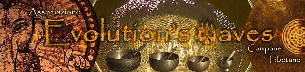 corsi campane tibetane treviso oderzo conegliano