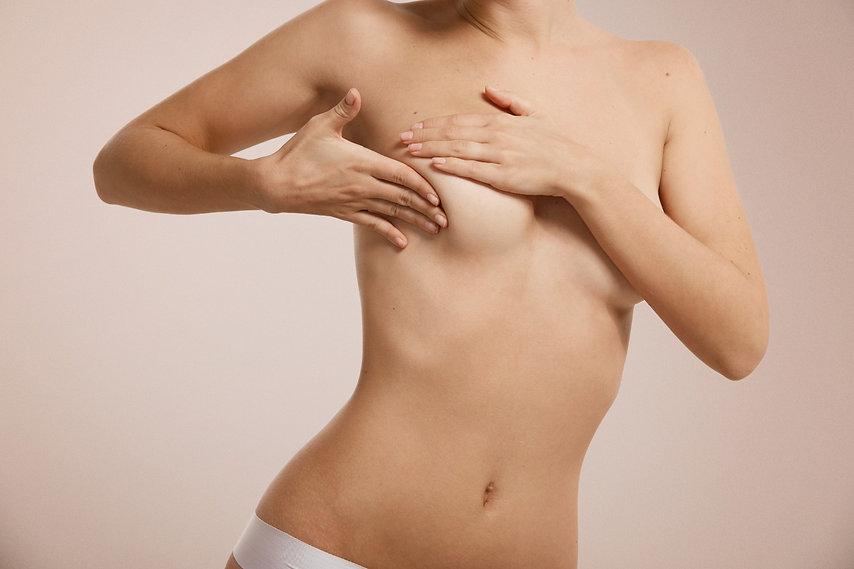Göğüs Toparlama.jpg