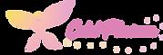 cold plasma logo.png