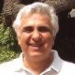 Ali Moheb, Company Owner