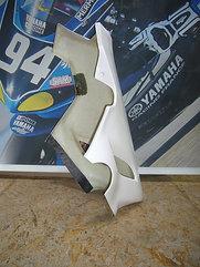 Sabot ZX6R 2005-2006