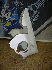 Sabot R6 1999-2002