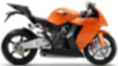 ktm-rc8_1190_2008_orange_schwarz.jpg