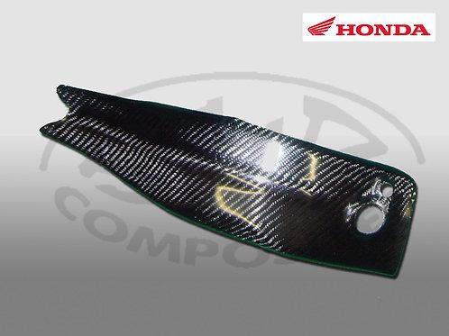 Protection Monobras oscillant RC30 1987 - 1992