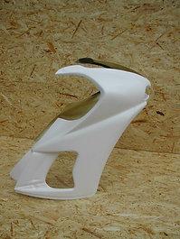 Tête de fourche R6 2003-2005