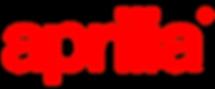 logo-aprilia.png