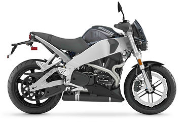 2008-buell-lightning-city-6.jpg