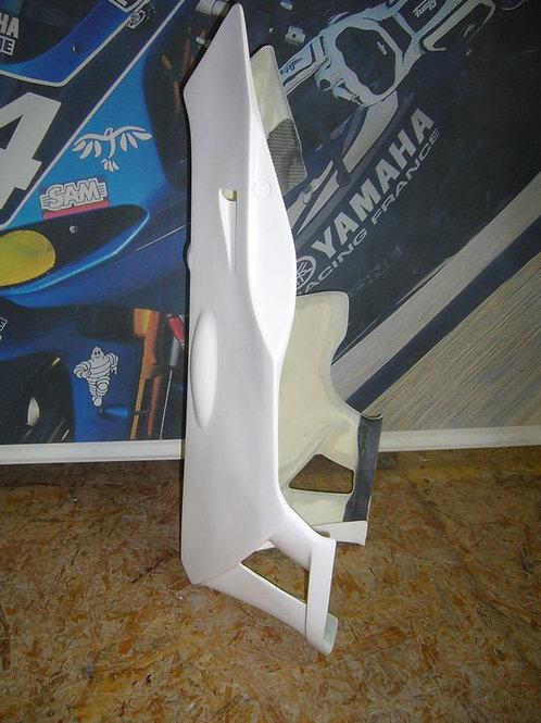 Sabot CBR 600 2003-2004